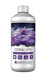Coral-Vit