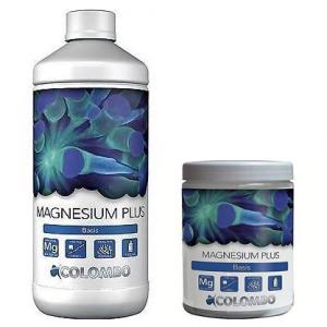 Magnesium-Plus