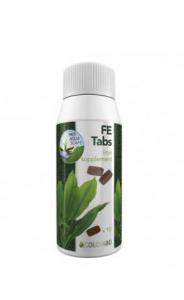 Fe-Tabs