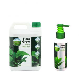 Flora-Grow