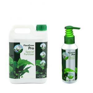 Flora-Grow-Pro