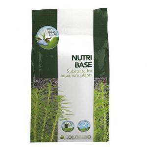 Nutri-Base