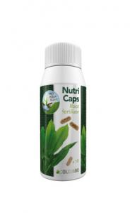 Nutri-Caps