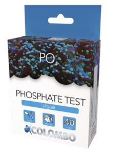PO4 Test