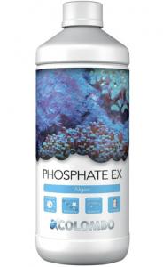 Phosphate-ex