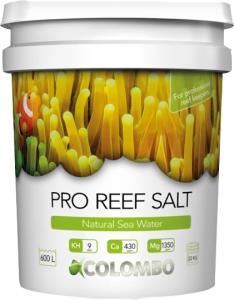 Pro-Reef-Salt