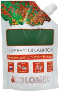 Live-Phytoplankton