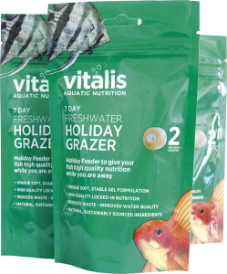 vitalis holiday-grazer-group