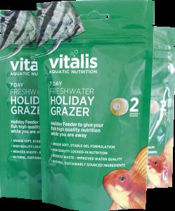 vitalis holiday-grazer-group