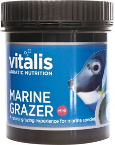 vitalis marine-grazer